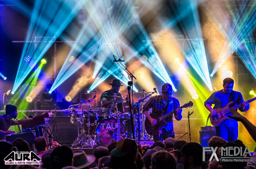 6-TAUK-Aura_Music_Hall_03.07.15-FX_Media
